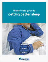 sleep-study-guide