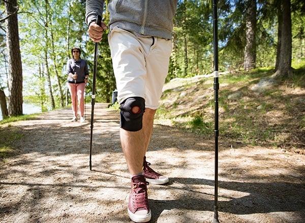 assess-knee-pain