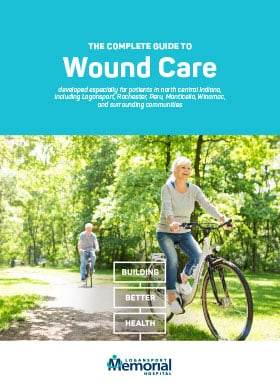 wound-ultimate-guide-cover