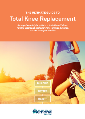 total-knee-replacement-guide